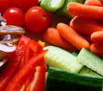 Cancer: Striving for a better diet