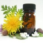 Going Natural with Homeopathic Remedies